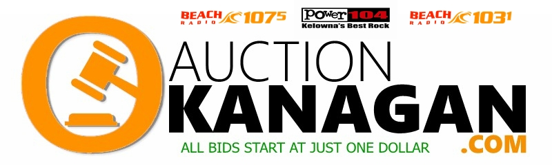 AuctionOkanagan